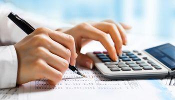 IVA: cuáles son los cambios que introduce la Reforma Tributaria