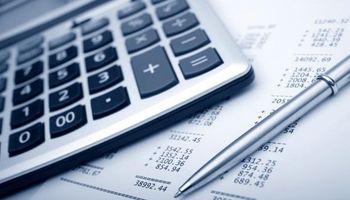 Alternativas para recuperar los saldos de IVA: ¿Cómo vender y comprar al 21%?