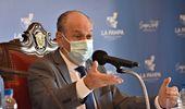 Sin estar aprobada oficialmente, La Pampa comenzará a utilizar ivermectina para tratar el Covid-19