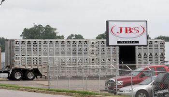 JBS comenzó 2015 con una ganancia extraordinaria