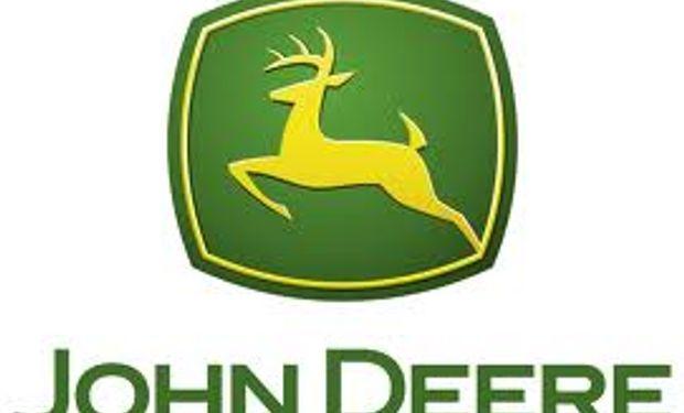 John Deere ascendió en el ranking de las 100 marcas más valiosas  del mundo