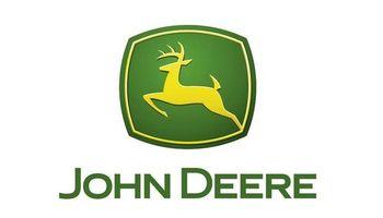 John Deere junto a la agricultura de precisión en el Congreso de Aapresid