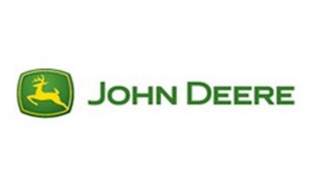 Por cuarto año consecutivo, John Deere entre las 100 marcas más valiosas del mundo