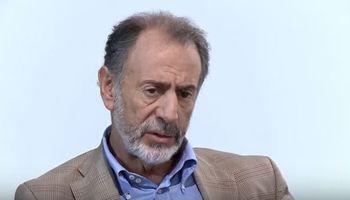 Qué le respondió Jorge Neme a la Bolsa de Comercio de Rosario por el Mercosur