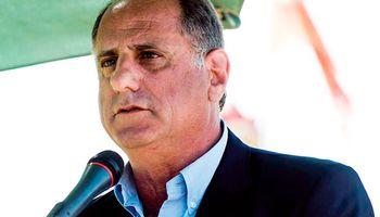 Lechería: CRA se cansó y critica al Gobierno Nacional