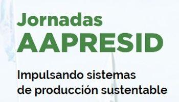 Aapresid lleva a campo toda su experiencia en producción sustentable