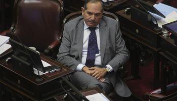 Caso Magliano: encontraron 200 animales robados en el campo de un ex gobernador