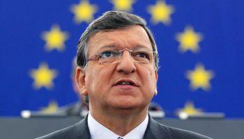 Mercosur completó oferta comercial conjunta a la UE