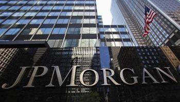 Buitres: se traba el plan de bancos extranjeros