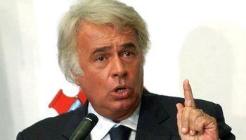 Còrdoba y entidades del agro piden desregulaciones