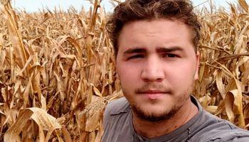 Qué piensan las nuevas generaciones de productores agropecuarios