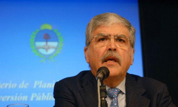 Provincias reclaman cambios en proyecto de la ley petrolera