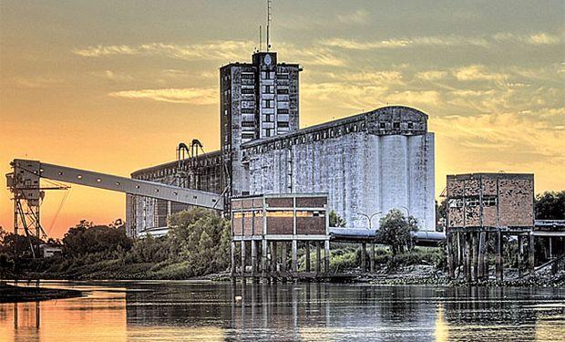 Resurge la idea de una empresa estatal de granos