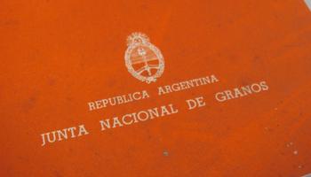 Qué fue la Junta Nacional de Granos y por qué genera polémica