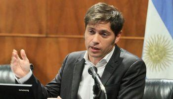 Ingresos Brutos en Buenos Aires: los principales cambios de la Ley impositiva 2020