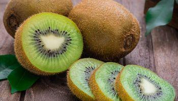 ¿Cómo aumentar la producción de kiwi de primera calidad?