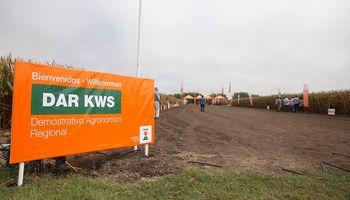 KWS presentó alternativas y herramientas para alcanzar el potencial en cada ambiente