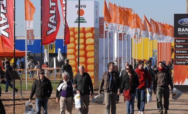 Con el correr de los años la empresa KWS ha demostrado ser un aliado estratégico para AgroActiva.