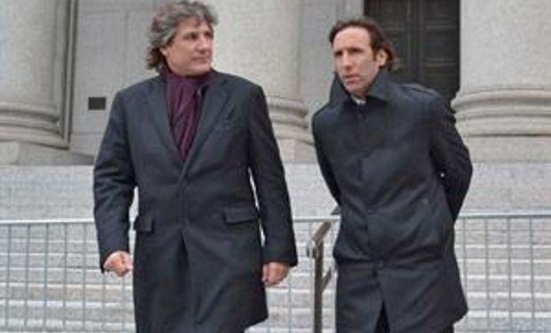 La Corte de EE.UU. decide hoy si toma el caso argentino
