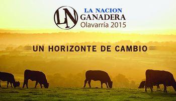 Se presentó una nueva edición de La Nación Ganadera
