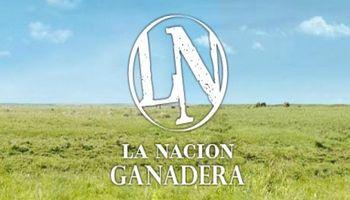 Segunda jornada de La Nación Ganadera