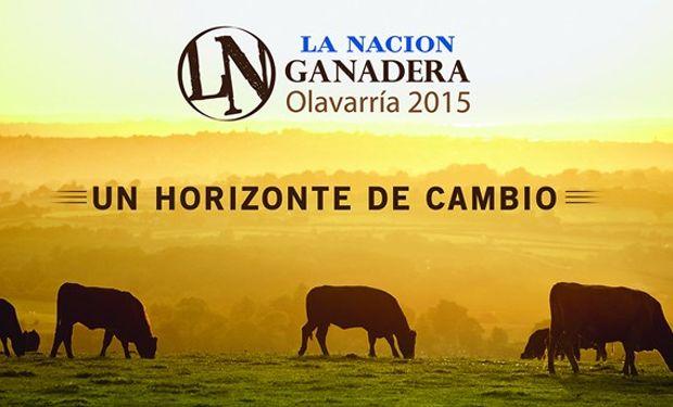 Será en el marco de la expo La Nación Ganadera.