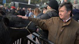 La Sociedad Rural Argentina brindará el servicio de genómica a través de su Laboratorio