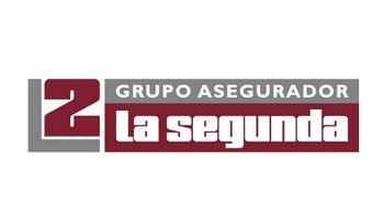 Nueva fecha para presentar trabajos al Premio Gestión Solidaria del Campo 2014
