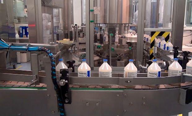 Industria veterinaria: cómo hacen los laboratorios para eludir la crisis y en qué invierten