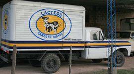 Se solucionó el conflicto de Lácteos Mayol: qué acordaron con el gremio de trabajadores lecheros