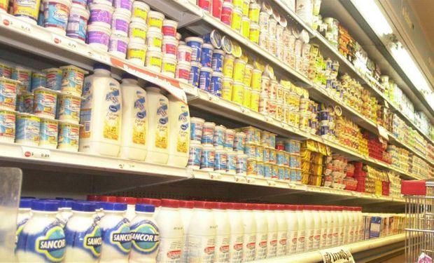 Seguimiento de diversos productos en base al IPC porteño.