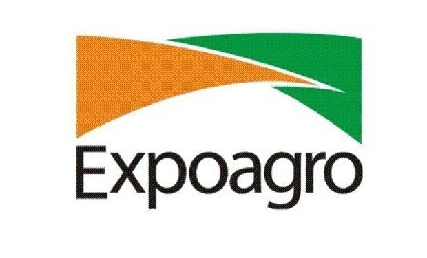 Se realizó el lanzamiento oficial de Expoagro 2015