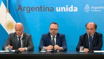 El Banco Nación lanza una línea de creditos para PyMEs al 27.9%