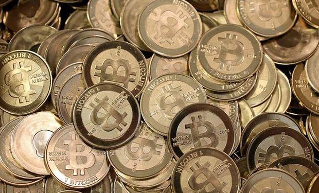 El Blockchain crea una conexión de confianza con información confiable para todos los participantes del ecosistemas