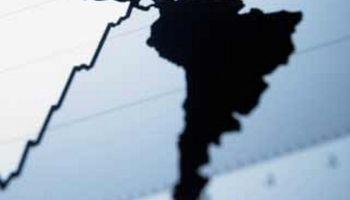 Banco Mundial pidió reformas en la región