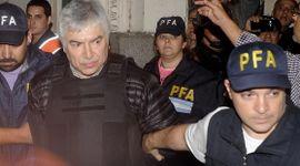 Ruta del dinero K: condenaron a Lázaro Baez a 12 años de prisión