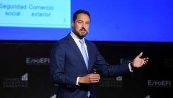 La AFIP implementó las medidas anunciadas por Macri con tres resoluciones generales