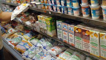 """""""No somos formadores de precios"""": productores le demuestran al Gobierno el desfase con el consumidor"""