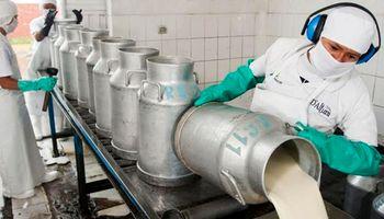 El Gobierno estudia una reducción de retenciones a la carne y al sector lácteo