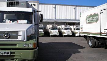 Arcor invertirá u$s35 millones para ampliar su participación en La Serenísima