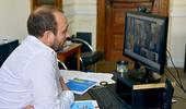 """""""Plan Casamiquela"""": con 6 proyectos claves, comienza a tomar forma la estrategia del Gobierno para la lechería"""