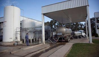 Se demora un acuerdo con el Gobierno para ofrecer lácteos rebajados: la industria quiere menos retenciones