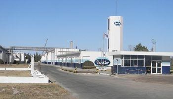 Conflicto en una planta de Sancor: qué hay detrás de la medida de fuerza