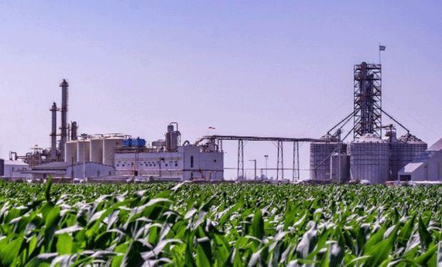 Conflicto por los biocombustibles: trabajadores petroleros marchan contra el Gobierno y Córdoba pidió previsibilidad