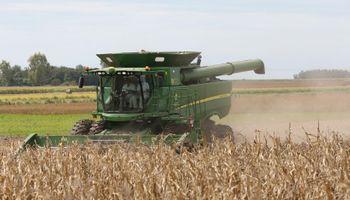 Ley de emprendedores: los puntos clave para la agroindustria