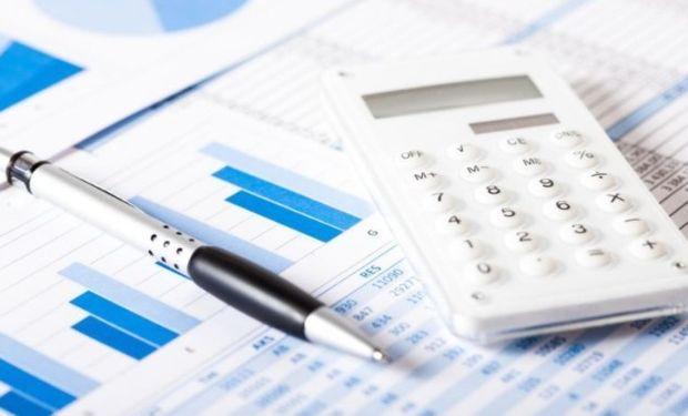 Desde Arizmendi explican cómo recuperar los saldos a favor en el IVA con el bono de crédito fiscal de la ley  de fomento Pyme.