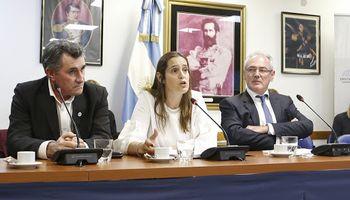 Semillas: pequeños productores piden al INASE que se respete la actual Ley