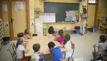 Obtuvo media sanción el proyecto para implementar Educación Ambiental Integral: qué proponen