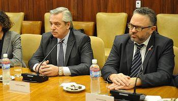 El Gobierno cubrirá gran parte de los sueldos de las empresas afectadas por la cuarentena