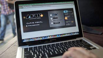 """Todos los empleadores podrán usar el """"Libro de sueldos digital"""": qué es"""